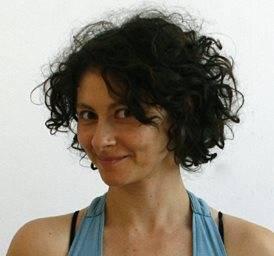 ליאת מנדל (1)