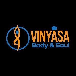 אשד מישאל  – ויניאסה – לגוף ולנשמה