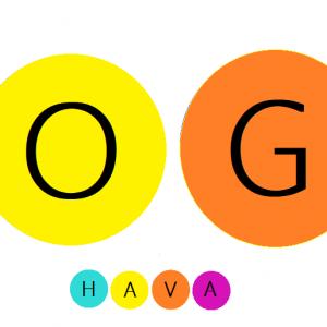 Yoga Hava