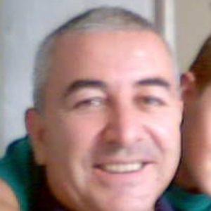 מיגל בן קורט