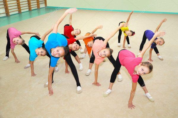 -יוגה-לילדים.jpg